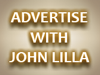 Advertise your boat with John Lilla!
